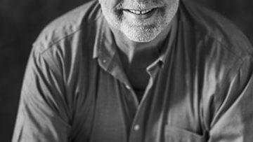 Mark Varshawsky, CPA